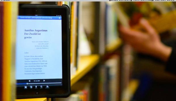 Storyseller Amazon.de
