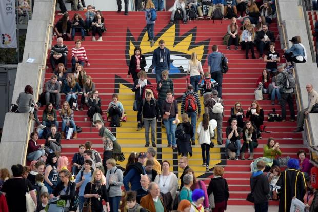 LeipzigerBuchmesse