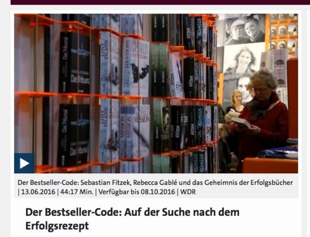 Bestseller_Code_WDR