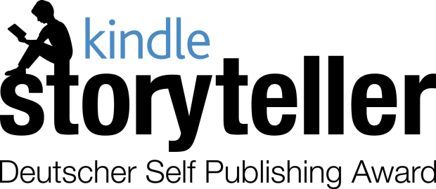 kindle-storyteller_Logo